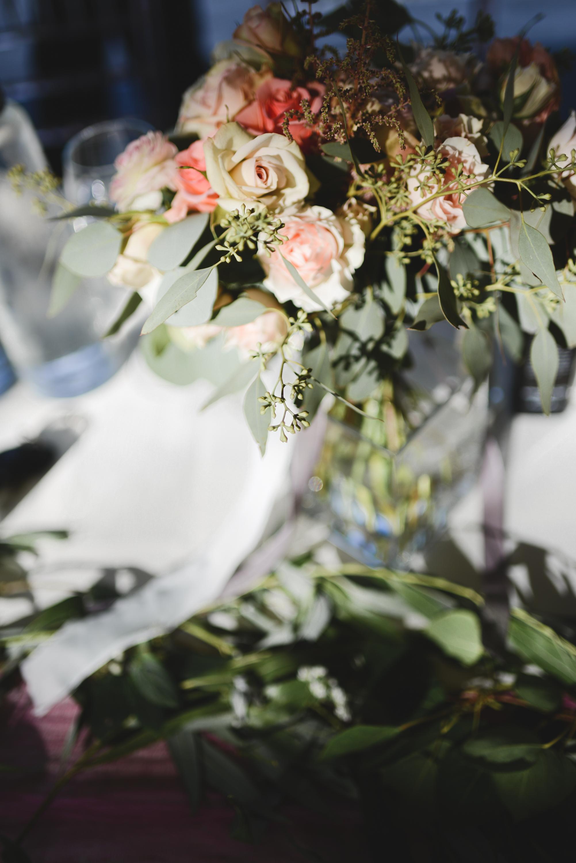 Black creek pioneer village  wedding reception (7).jpg