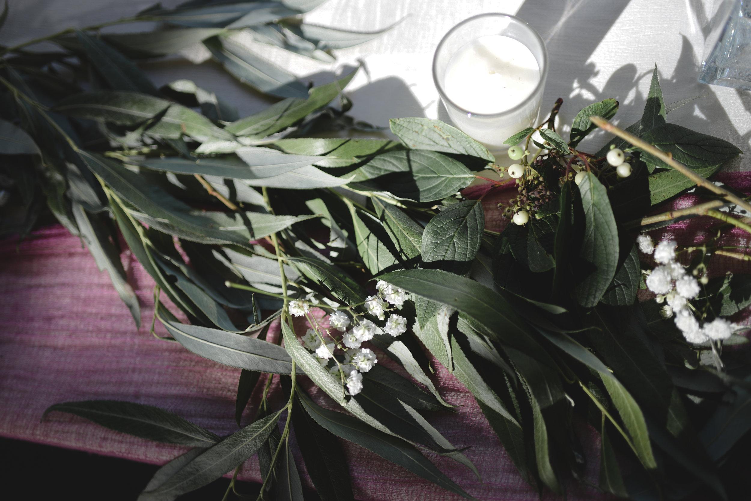 Black creek pioneer village  wedding reception (8).jpg