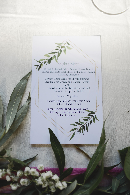 Black creek pioneer village  wedding reception (9).jpg