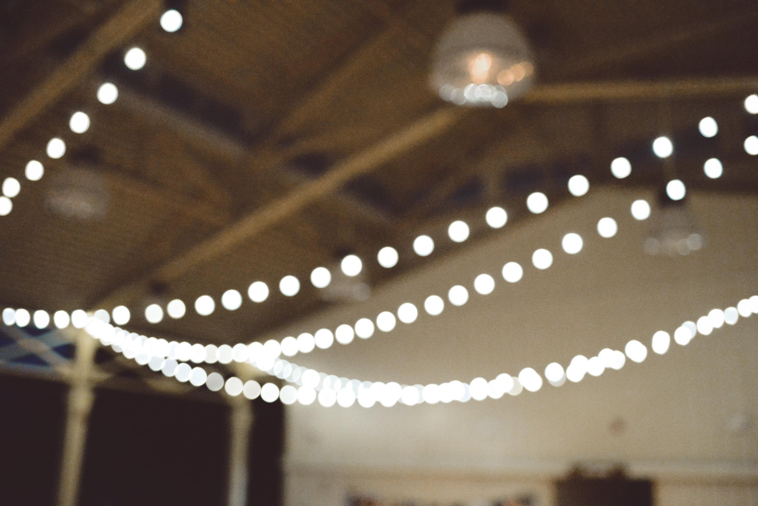 Black creek pioneer village  wedding reception (19).jpg