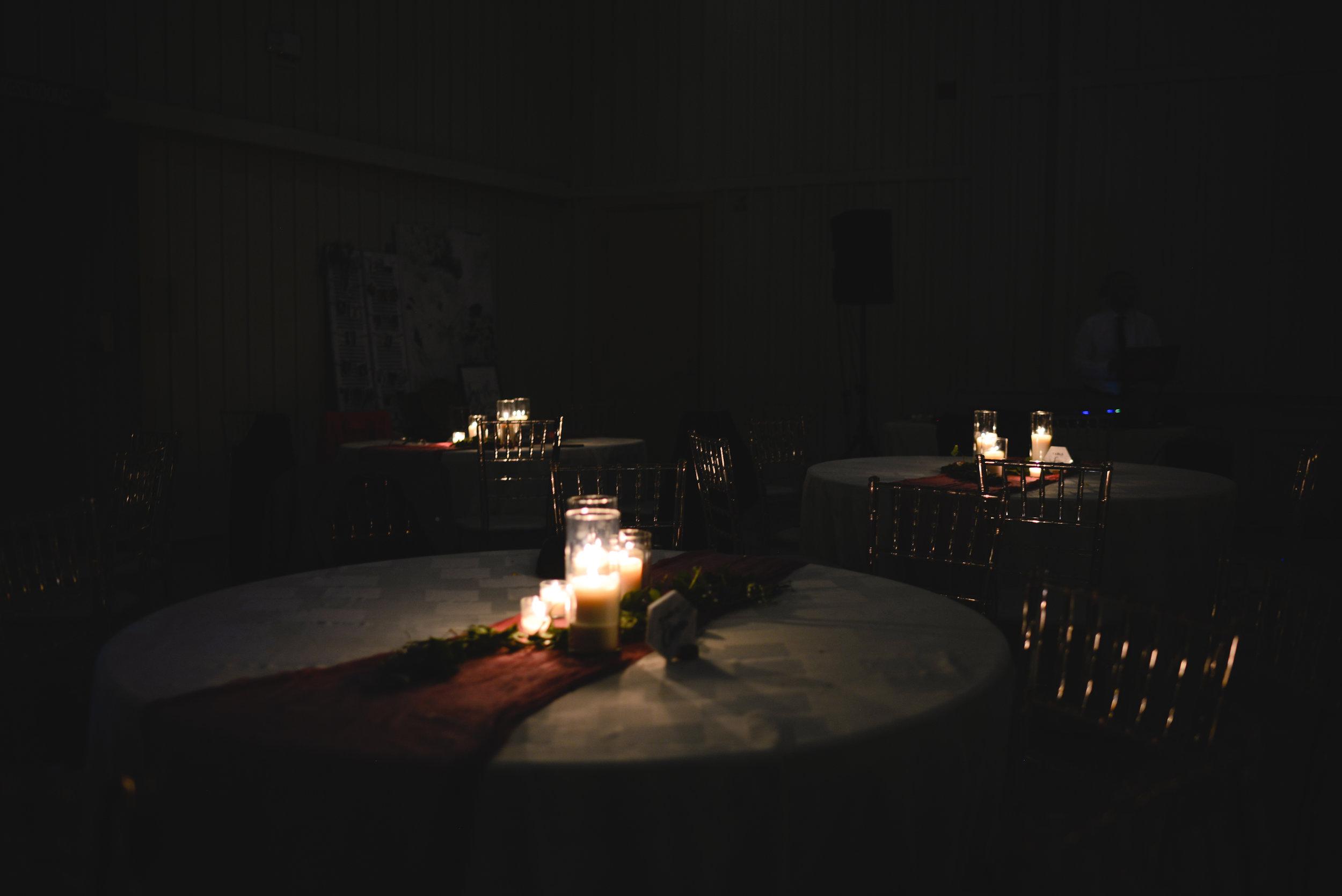 Black creek pioneer village  wedding reception (23).jpg