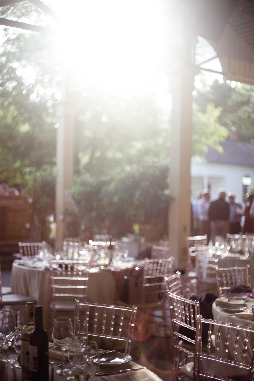 Black creek pioneer village wedding  (1).jpg