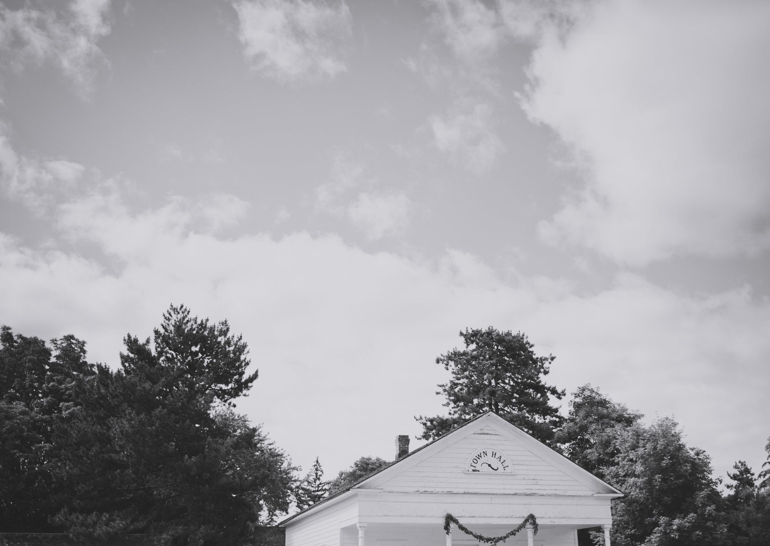 Black Creek Pioneer Village wedding ceremony (13).jpg