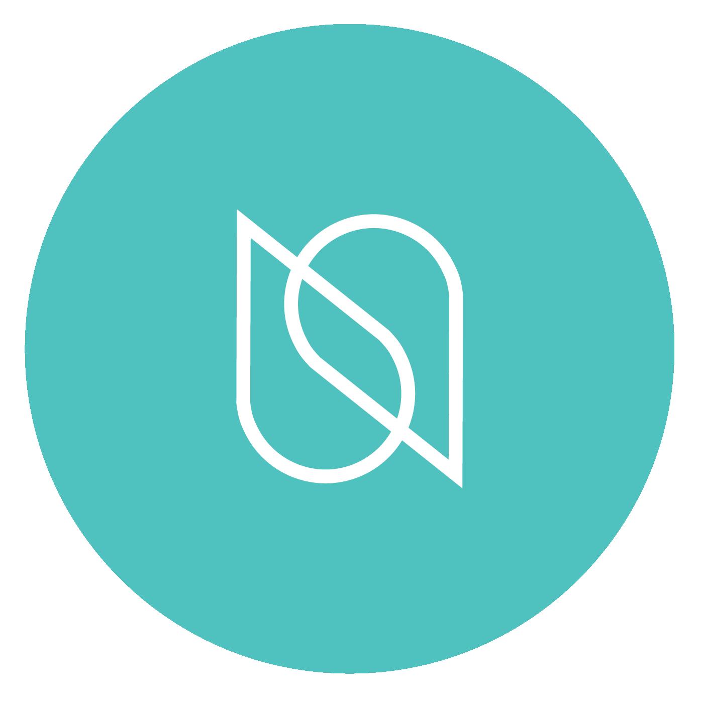 Motryx Logo-09.png