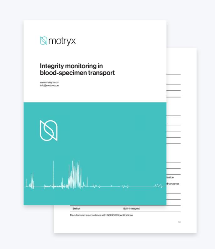 Motryx Resources