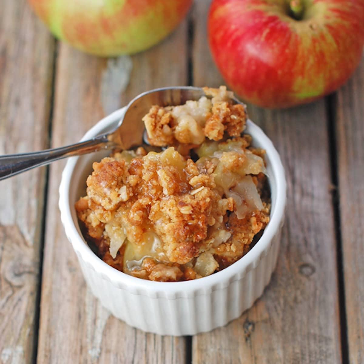 apple-crisp-21.jpg