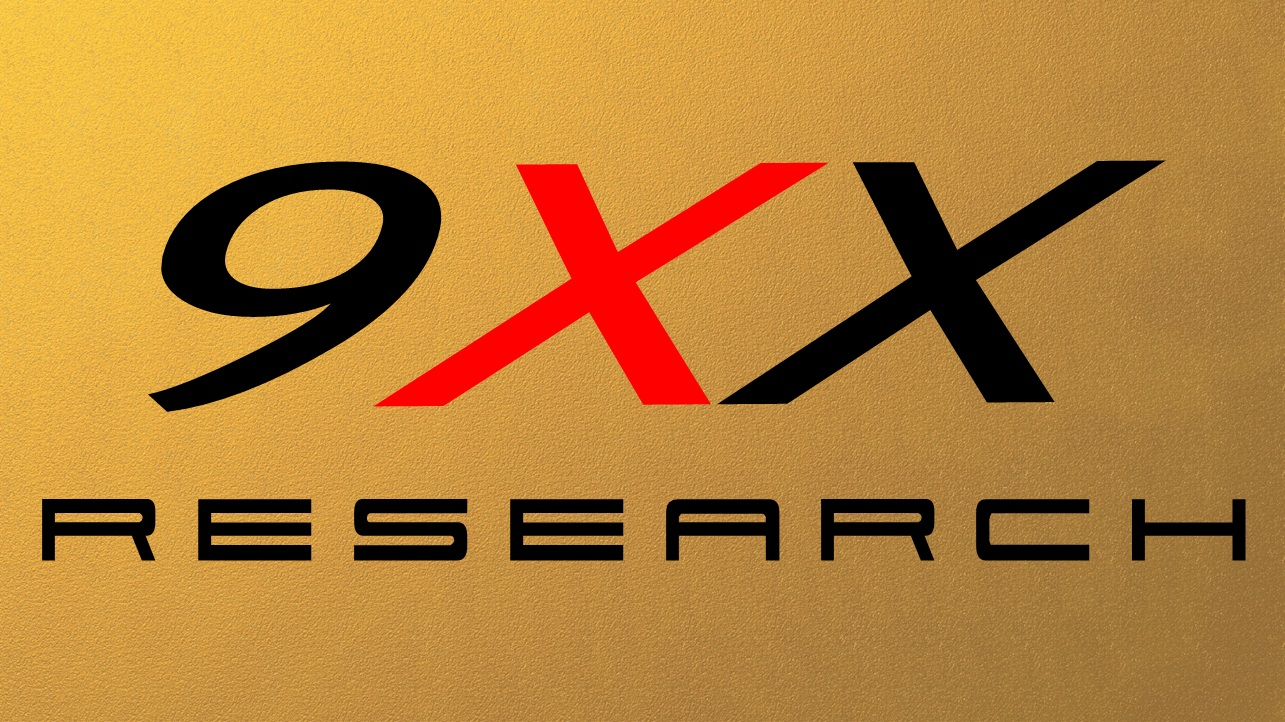 9XXRESEARCH+LOGO3b.jpg