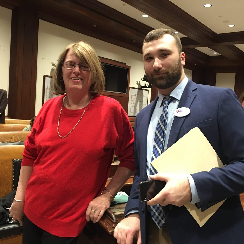 statecommittee.jpg