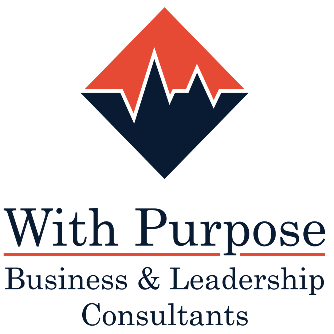 With Purpose Logo - white background.png