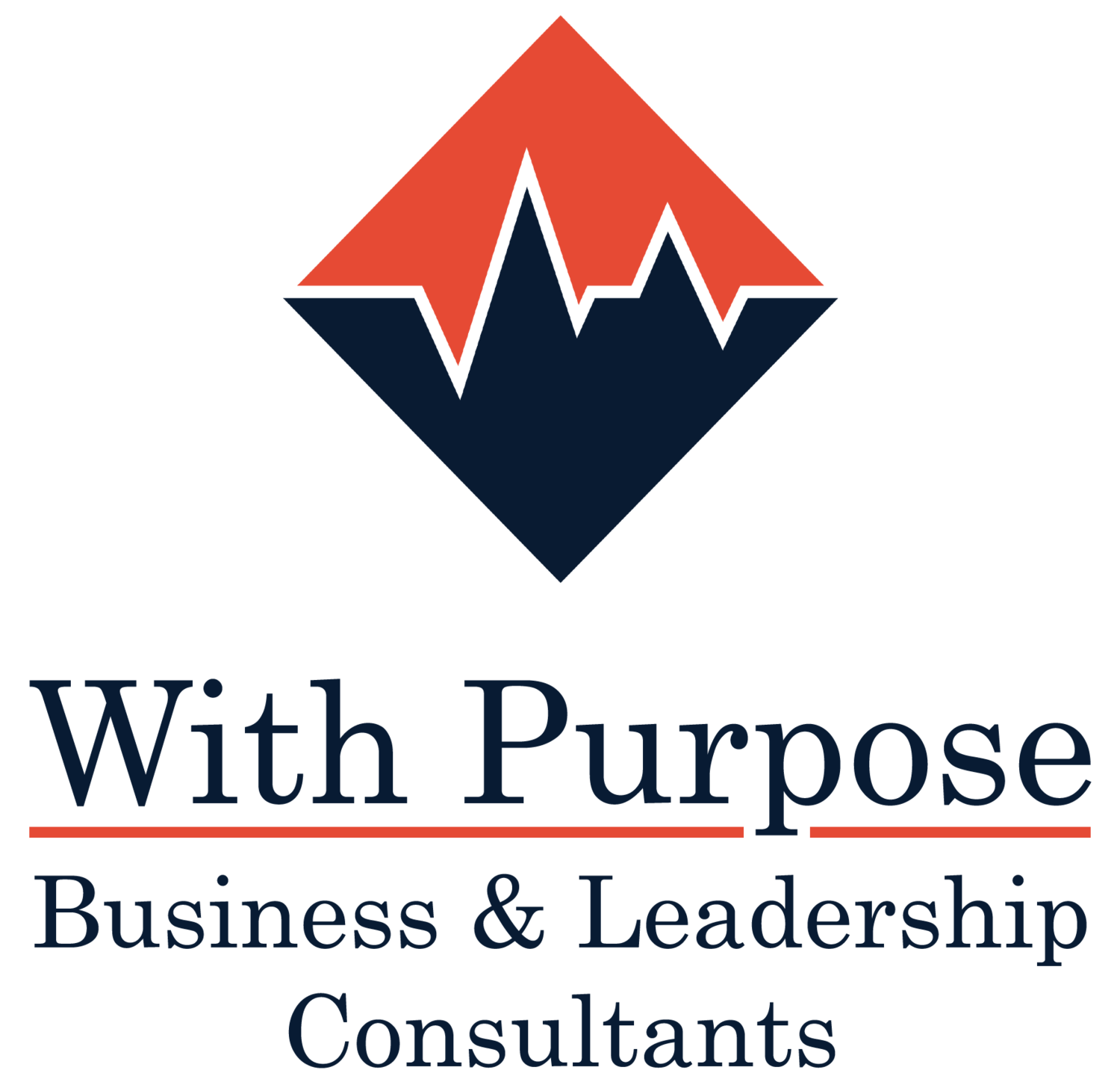 transparent With Purpose logo.png