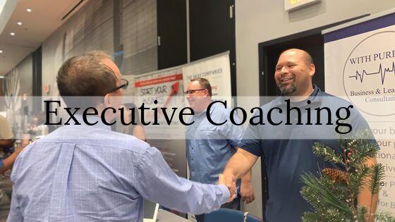Executive Coaching (3).png
