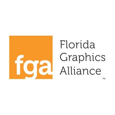 FGA_Member.jpg