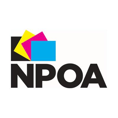 NPOA_Member.jpg
