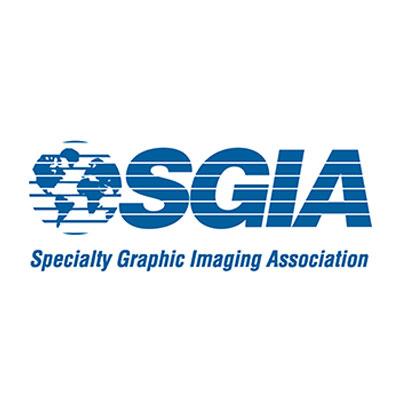 SGIA_Member.jpg