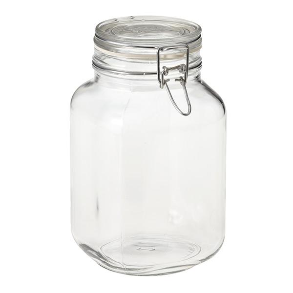 farmhouse jar.jpg
