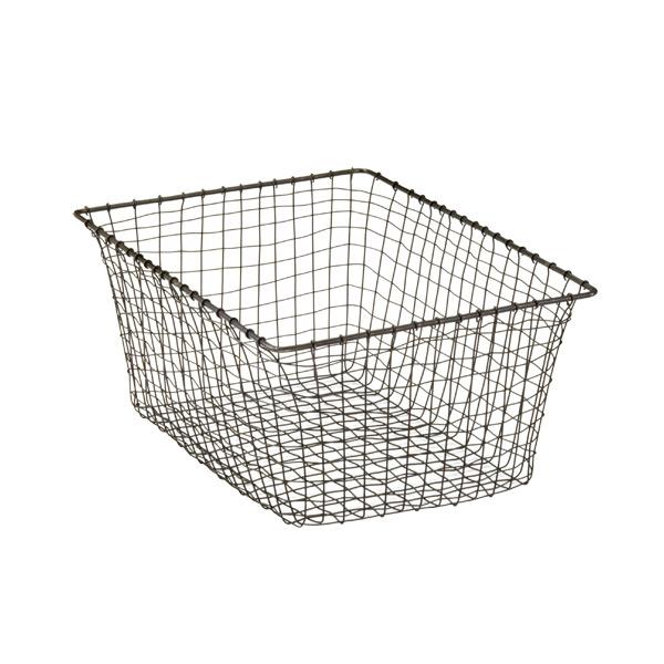 rustic wire basket.jpg