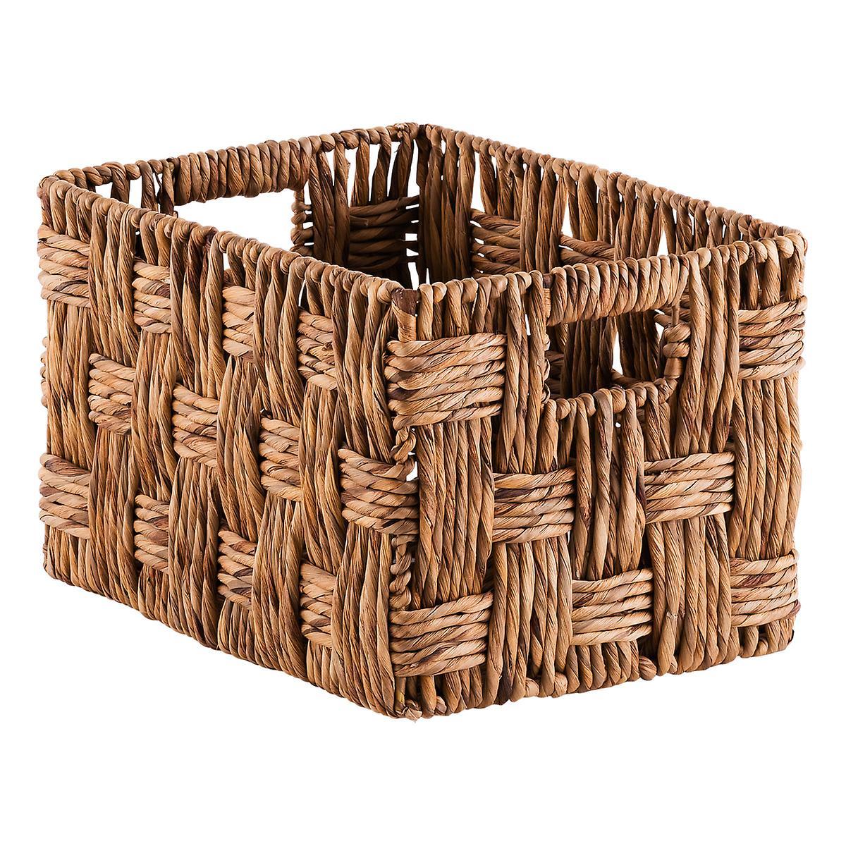 big woven basket.jpg