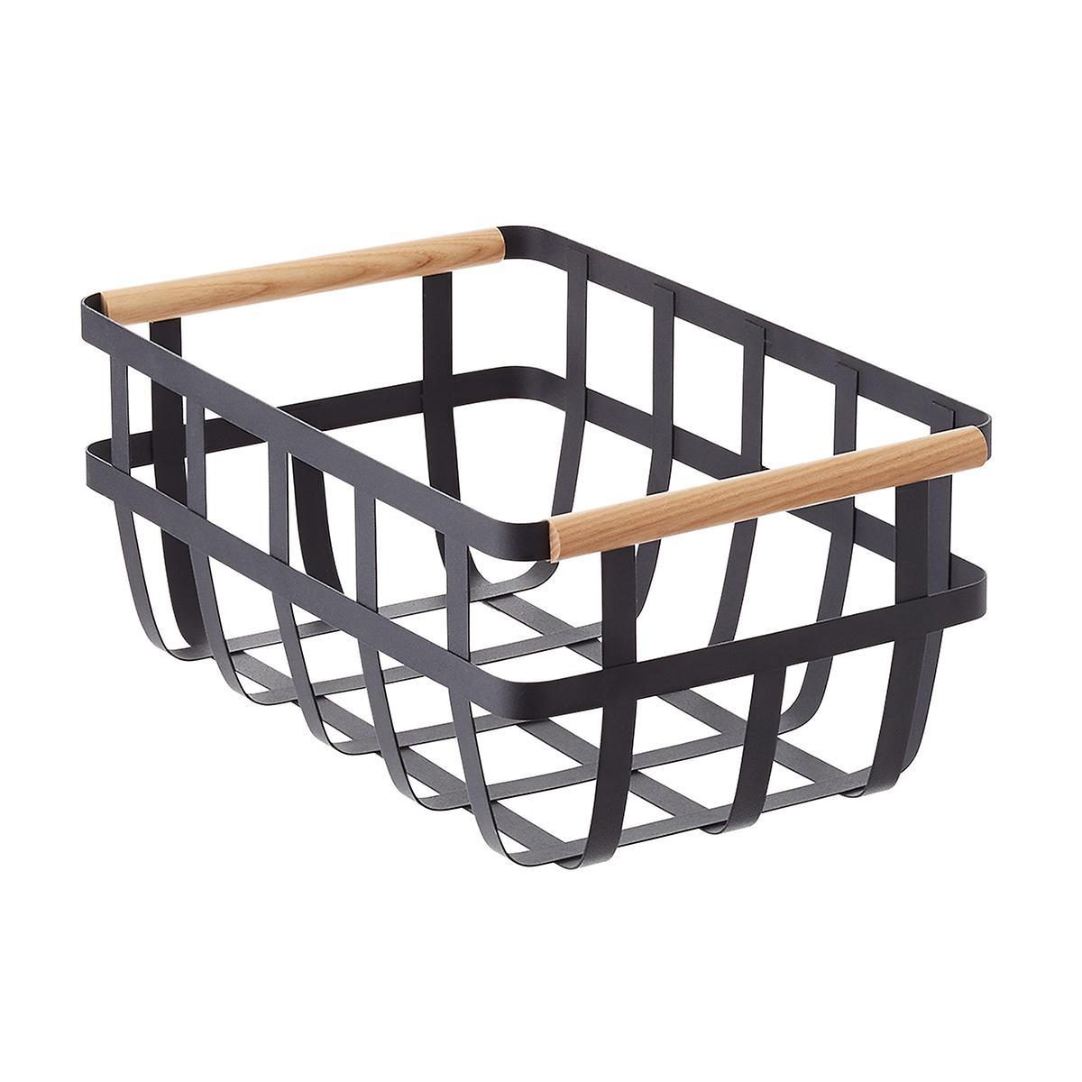 black wire basket .jpg