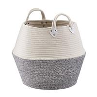 large basket.jpg