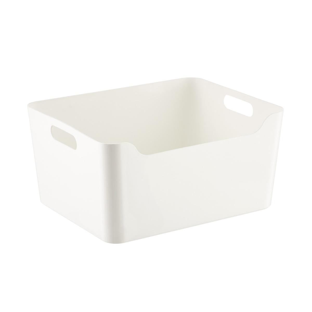 White Bins handles.jpg