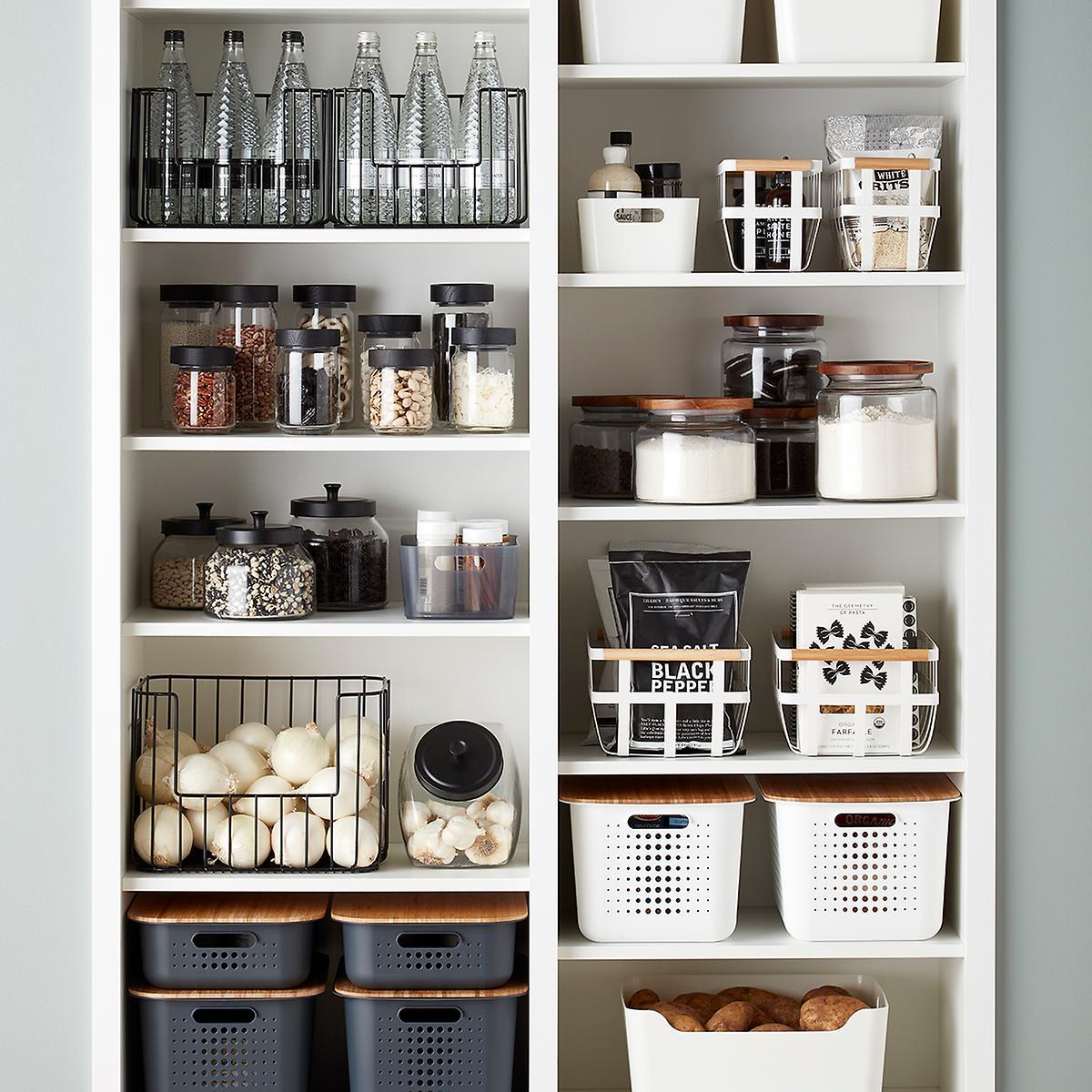 black and white pantry.jpg