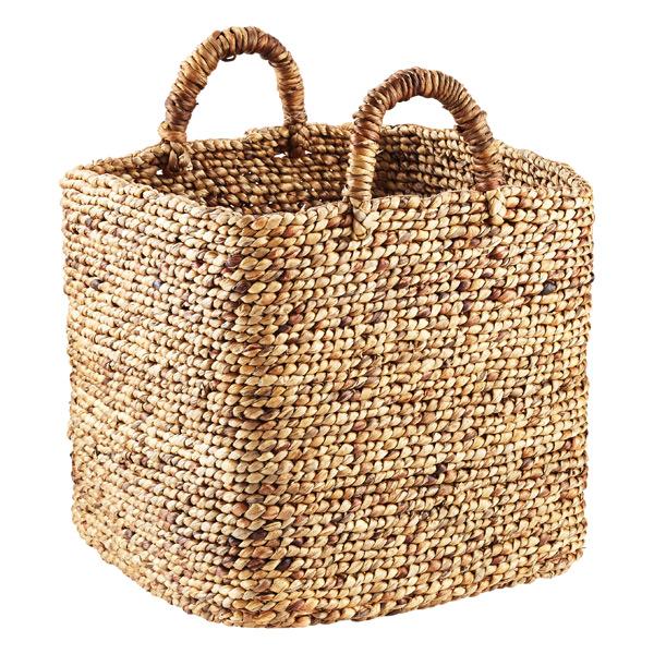 braided basket.jpg