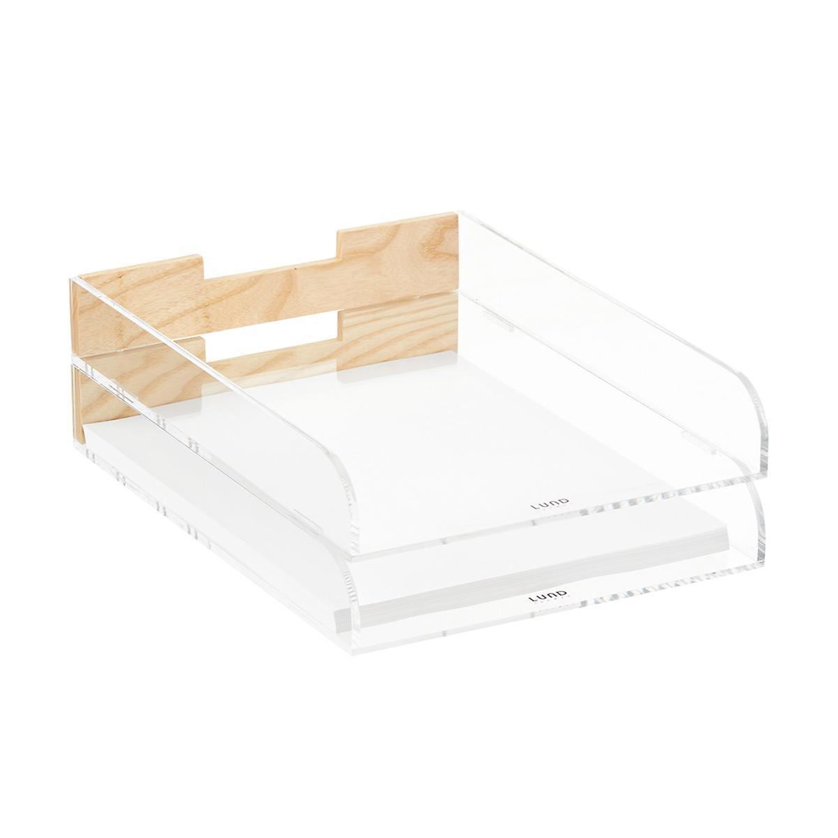 papertray.jpg