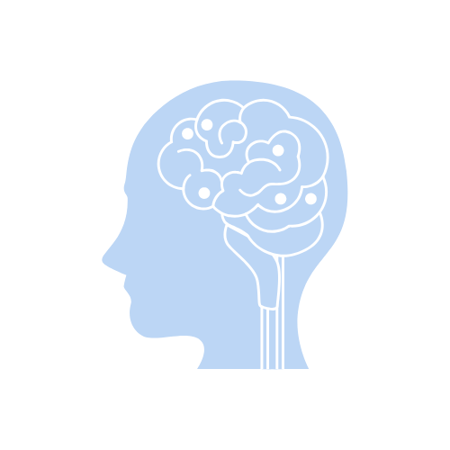brain-health-icon.png