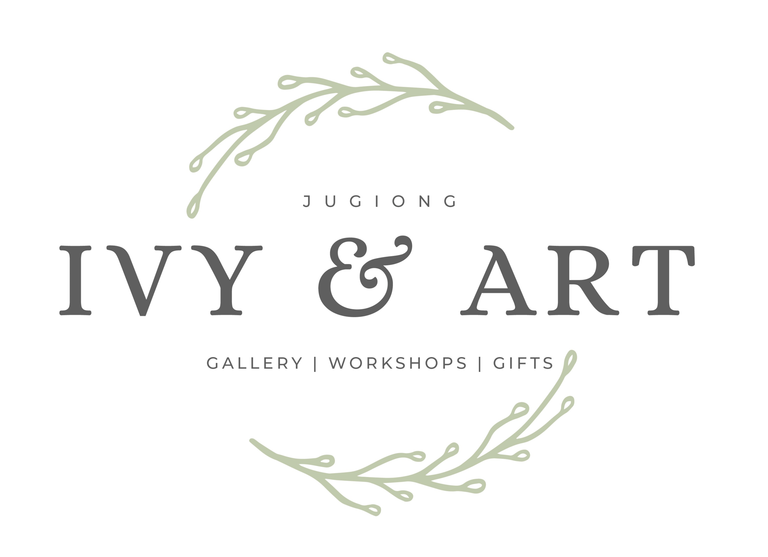 logo-ivy-and-art.png