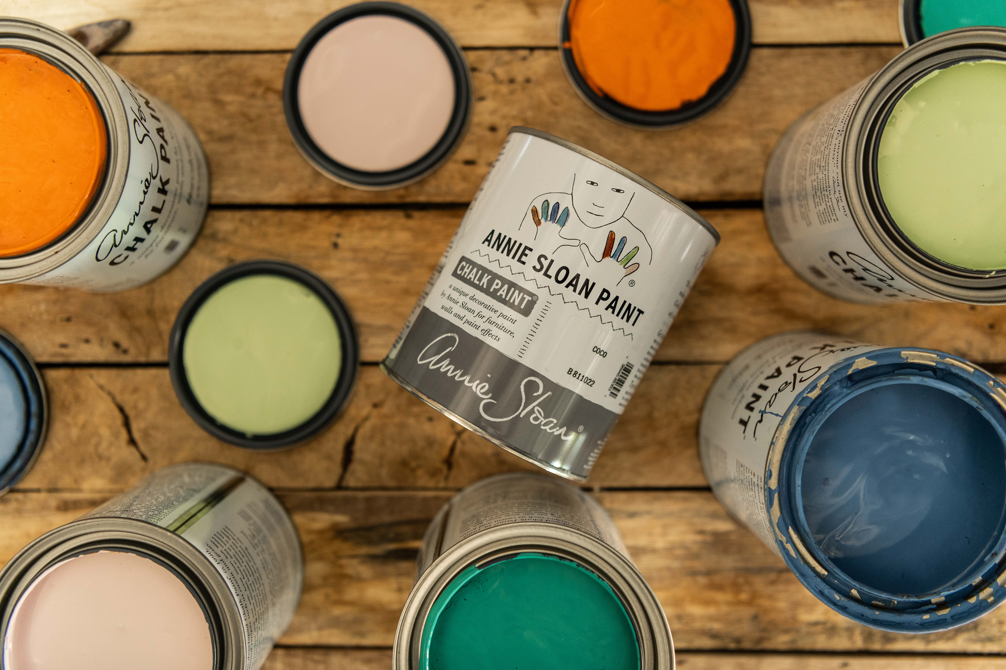 annie-sloan-chalk-paint-stockist.jpg