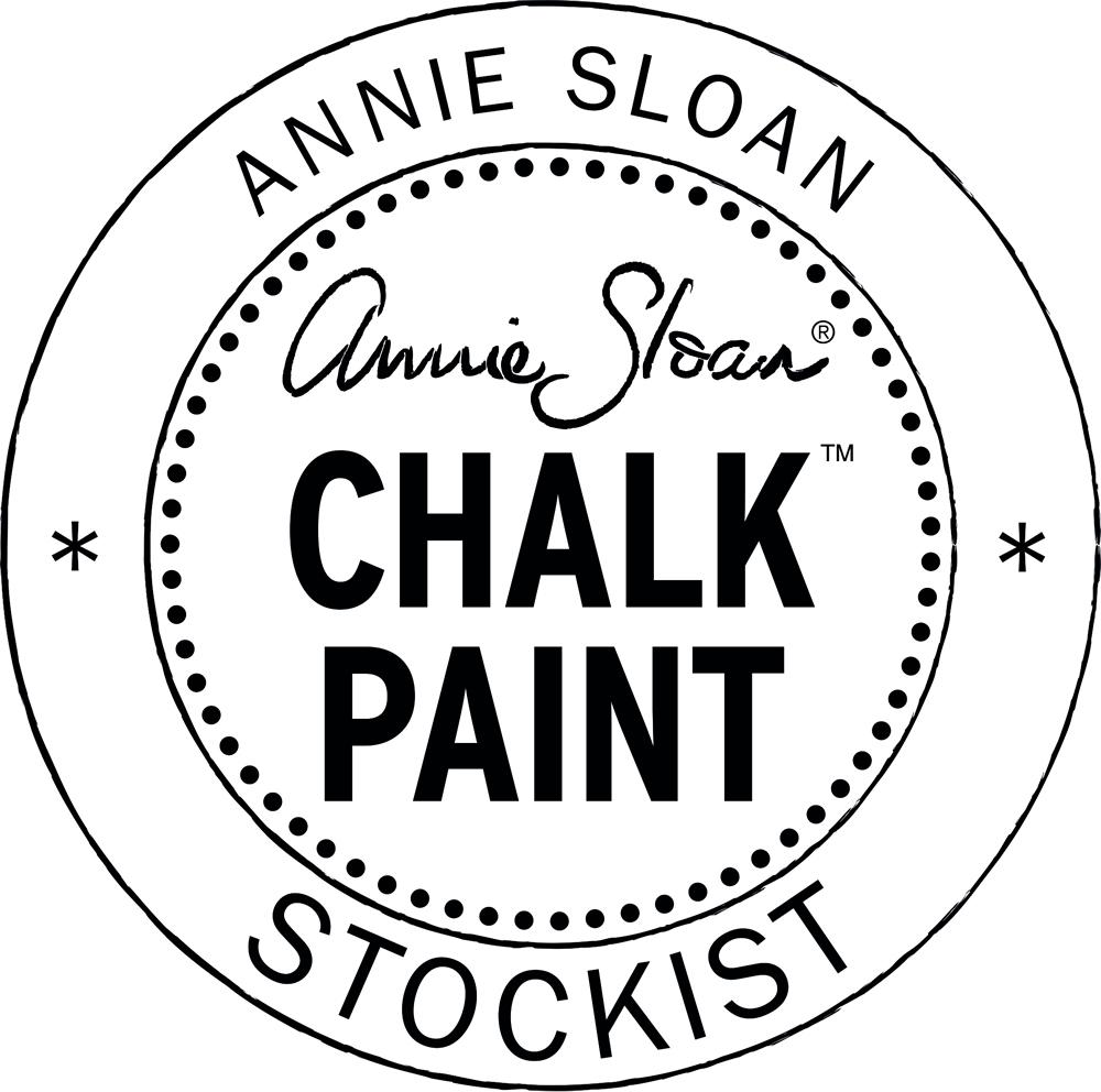 stockist-annie-sloan-chalk-paint-jugiong.jpg