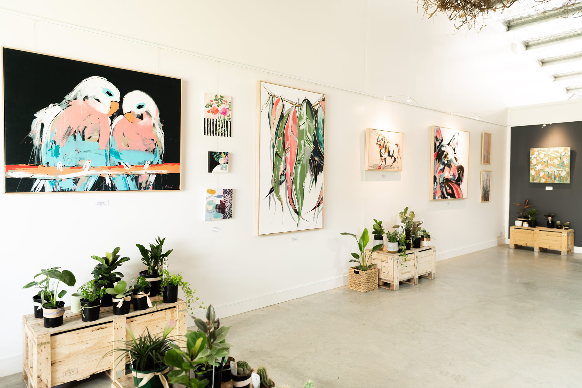 in-store-shot-ivy-and-art.jpg
