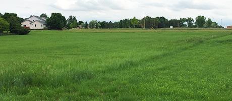 small_acreage1.jpg