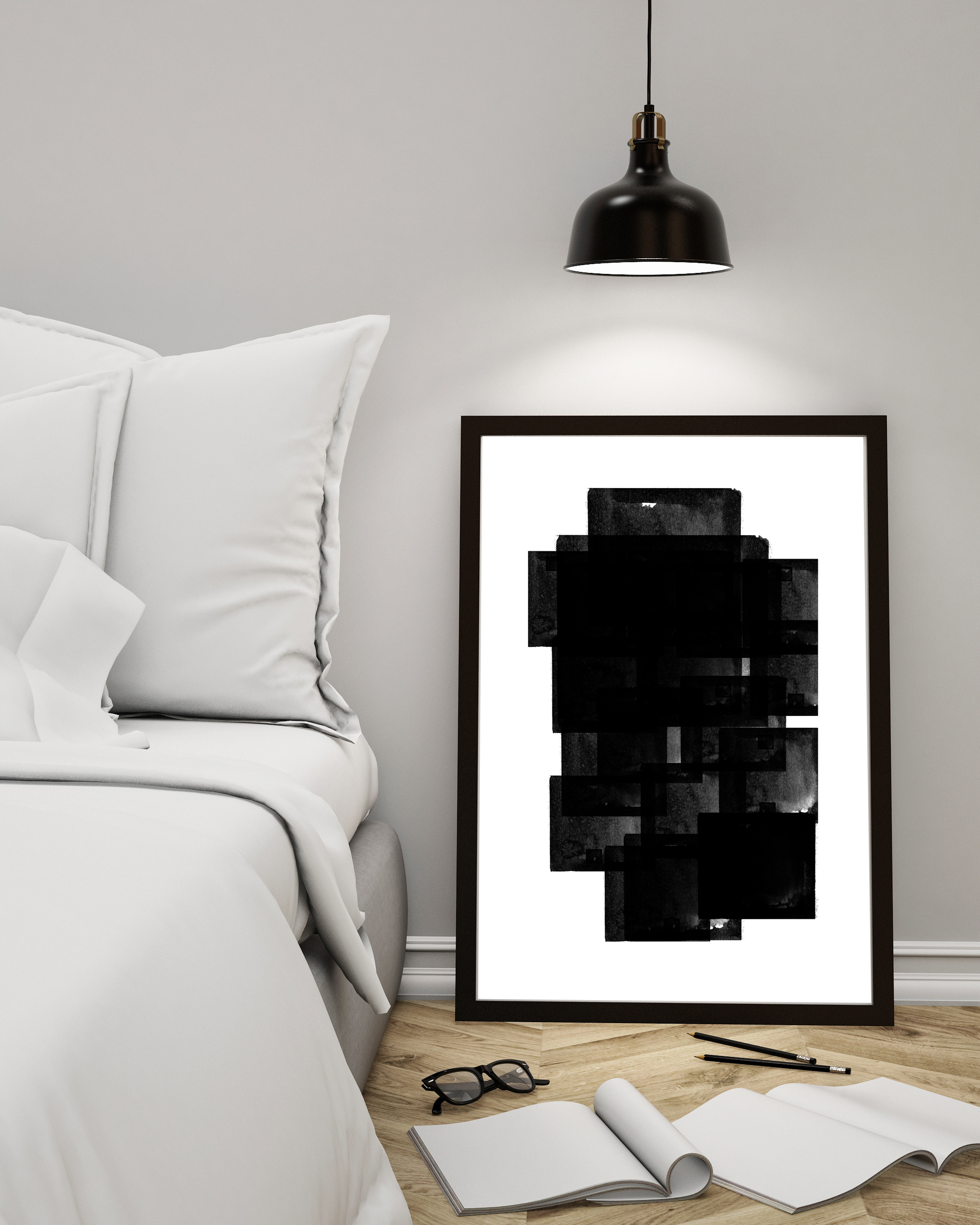 black abstract miuus.jpg