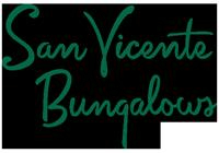 svb-logo-200.png