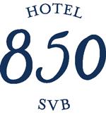 Hotel+850+SVB+Logo_documents.png