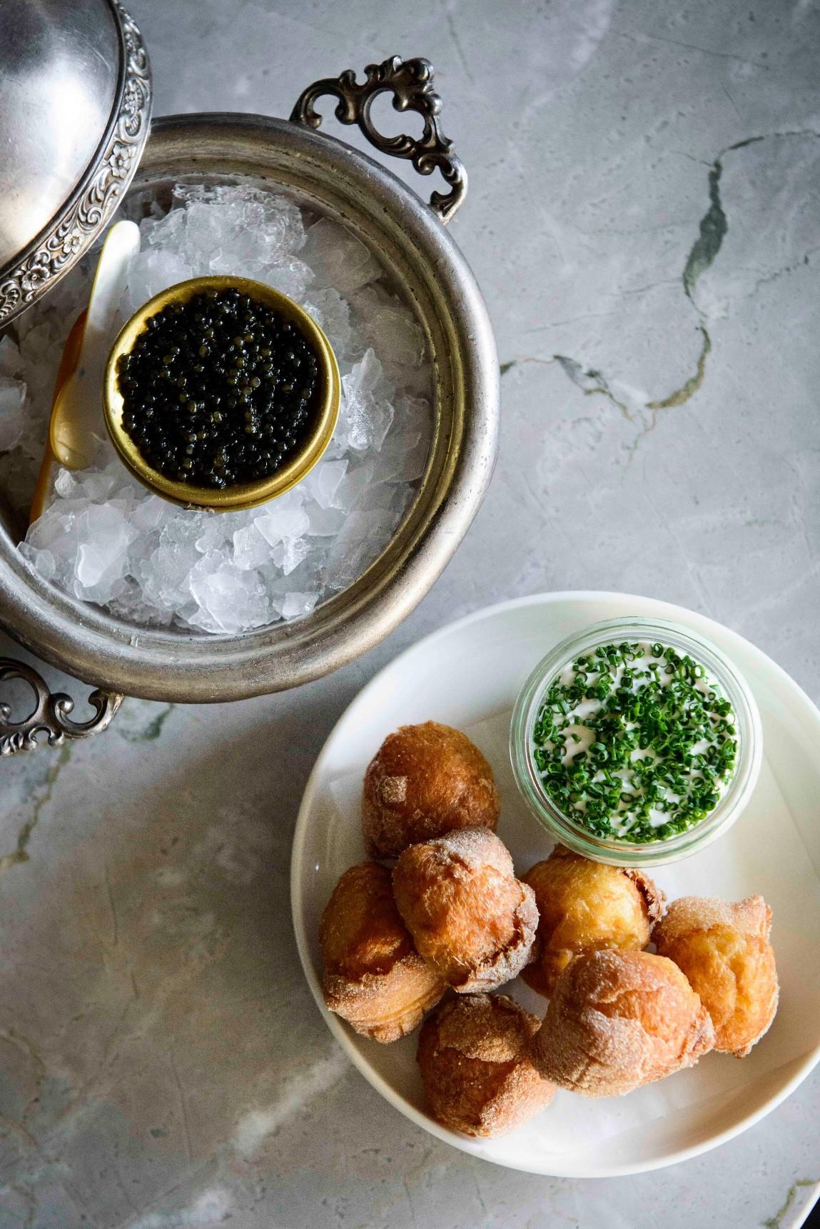 McGannJ_CutlerBar_Caviar+donuts.jpg