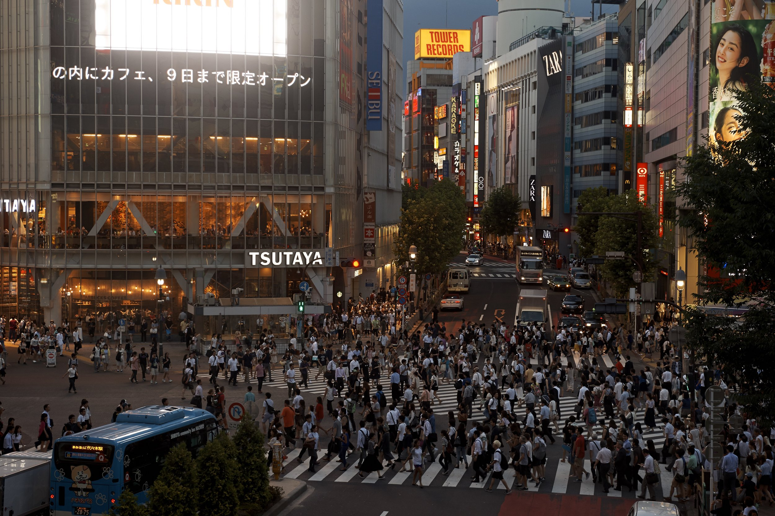 Tokyo190.jpeg