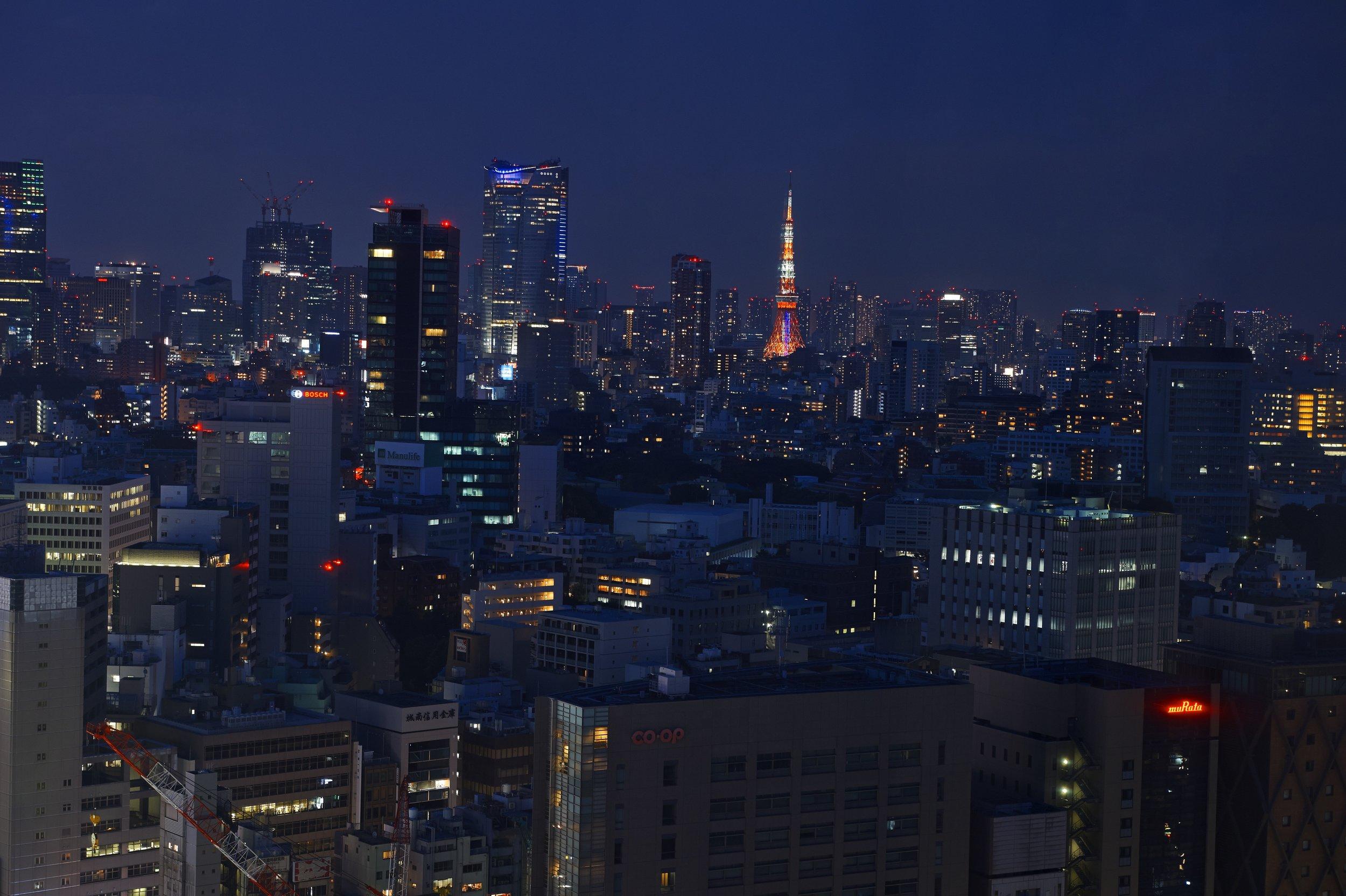 Tokyo805.jpeg