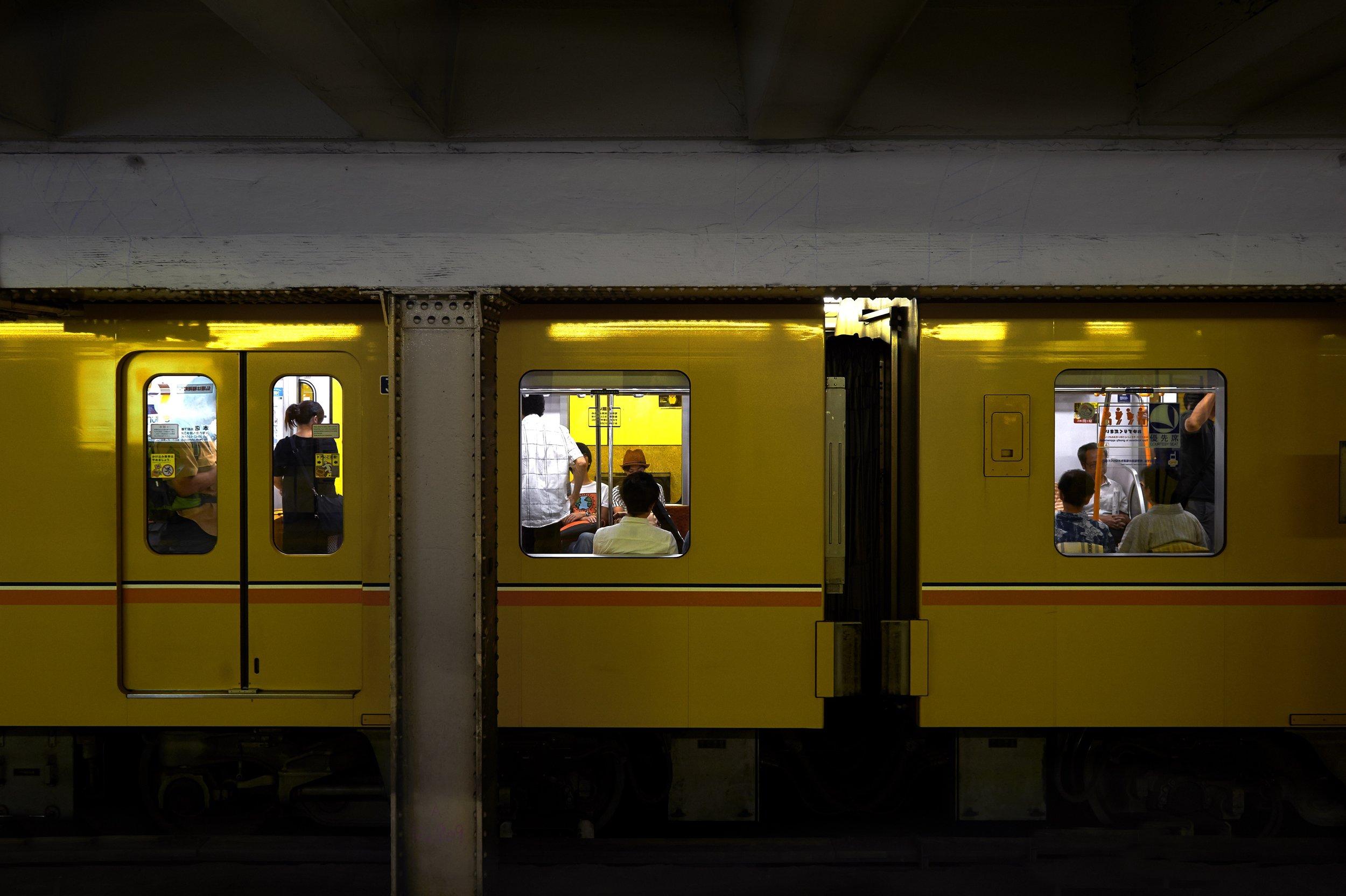 Tokyo671.jpeg