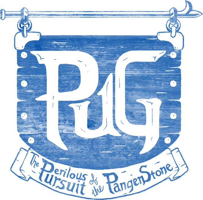 Logo_PuG.png
