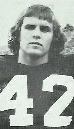 JIM KELLEHER (1977)
