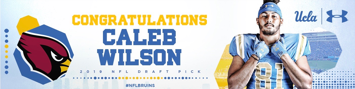2019 UCLA Draft Billboards_WilsonCaleb.jpg