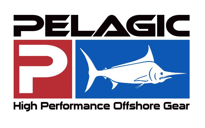 Pelagic.png