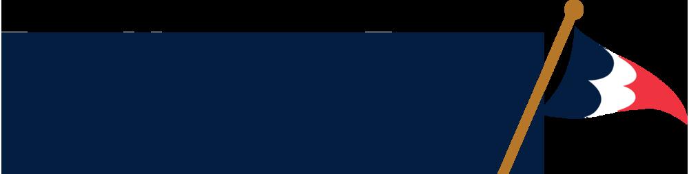 Balboa+Resort copy.png