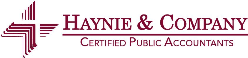 Haynie Burgundy Shirt Logo.jpg