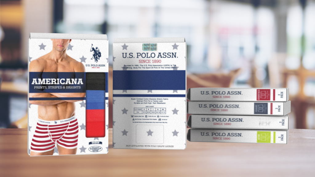 USPA_Packaging-Render3.jpg