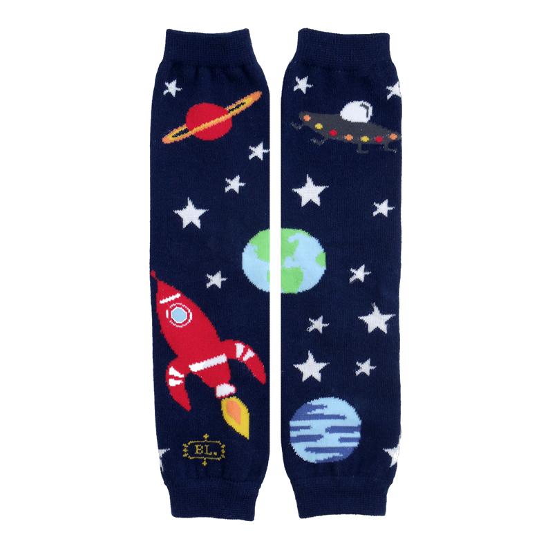 babylegs-galaxy-leg-warmers.png