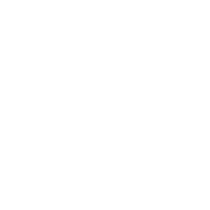 seattle-podcast-company-logo-footer.png