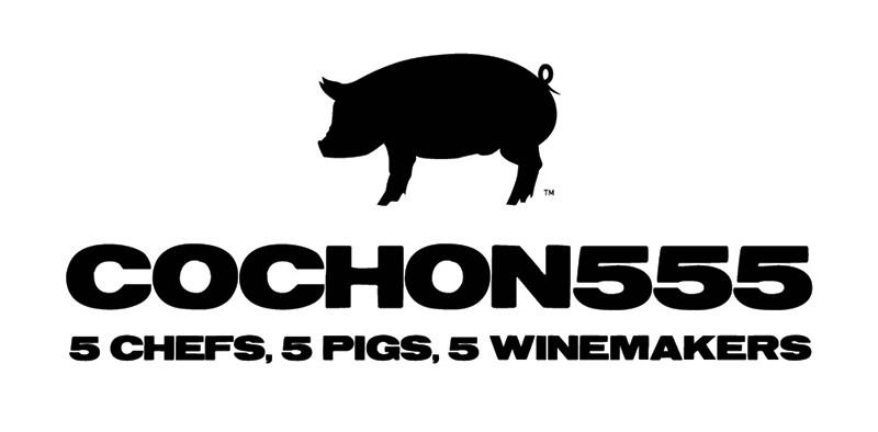 cochon555.jpg